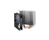 Arctic Freezer 33 CO 120mm - 390059 - zdjęcie 2