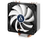 Chłodzenie procesora Arctic Freezer 33  120mm