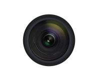 Tamron 18-400mm F3.5-6.3 Di II VC HLD Canon - 390816 - zdjęcie 5