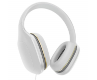 Xiaomi Mi Headphones Comfort (białe) - 389665 - zdjęcie 1