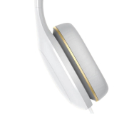 Xiaomi Mi Headphones Comfort (białe) - 389665 - zdjęcie 6
