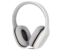Xiaomi Mi Headphones Comfort (białe) - 389665 - zdjęcie 2