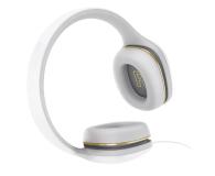 Xiaomi Mi Headphones Comfort (białe) - 389665 - zdjęcie 5