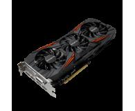 Gigabyte GeForce GTX 1070 Ti GAMING OC 8GB GDDR5 - 390593 - zdjęcie 2