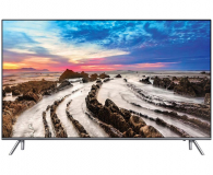 Samsung UE55MU7002 - 383090 - zdjęcie 1