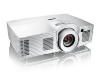 Optoma HD39Darbee DLP - 390806 - zdjęcie 3