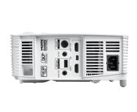 Optoma HD39Darbee DLP - 390806 - zdjęcie 5