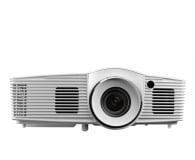 Optoma HD39Darbee DLP - 390806 - zdjęcie 1
