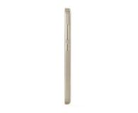 Xiaomi Soft Case do Redmi 4a Clear - 382093 - zdjęcie 3