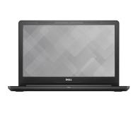 Dell Vostro 3568 i5-7200U/8GB/1000  - 359417 - zdjęcie 2