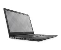 Dell Vostro 3568 i5-7200U/8GB/1000  - 359417 - zdjęcie 3