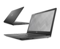 Dell Vostro 3568 i5-7200U/4GB/1000 R5 M420X - 336980 - zdjęcie 1