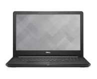 Dell Vostro 3568 i5-7200U/4GB/1000 R5 M420X - 336980 - zdjęcie 6
