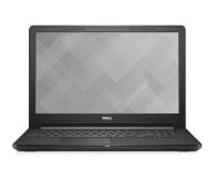 Dell Vostro 3568 i5-7200U/8GB/1000  - 359417 - zdjęcie 6
