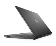 Dell Vostro 3568 i5-7200U/8GB/256/10Pro FHD - 360637 - zdjęcie 4