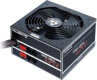 Chieftec  Power Smart 1000W 80 Plus Gold - 390940 - zdjęcie 2