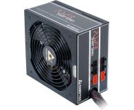 Chieftec  Power Smart 1000W 80 Plus Gold - 390940 - zdjęcie 3