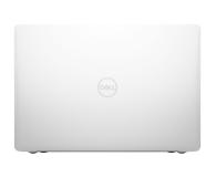 Dell Inspiron 5570 i5-8250U/8GB/1TB/Win10 FHD Biały - 464858 - zdjęcie 3