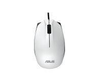 ASUS UT280 (biała) - 385475 - zdjęcie 1