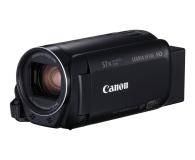 Canon Video HF R86 - 384543 - zdjęcie 1