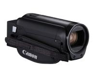 Canon Video HF R86 - 384543 - zdjęcie 2