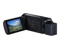 Canon Video HF R86 - 384543 - zdjęcie 4