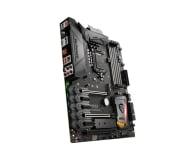 MSI Z370 GAMING M5 (PCI-E DDR4 USB 3.1/M.2) - 384546 - zdjęcie 5