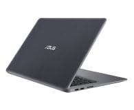 ASUS VivoBook S15 S510UN-8 i5-8250U/8GB/240+1TB/Win10 - 395954 - zdjęcie 6