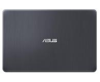 ASUS VivoBook S15 S510UN i7-8550U/16GB/256SSD - 444038 - zdjęcie 8