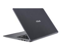 ASUS VivoBook S15 S510UN-16 i5-8250U/16GB/240SSD+1TB - 395857 - zdjęcie 7