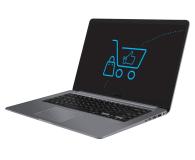 ASUS VivoBook S15 S510UN i7-8550U/16GB/256SSD - 444038 - zdjęcie 2