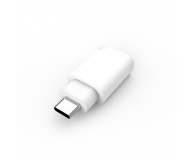 Unitek Adapter USB, USB-C - RJ-45 (Gigabit) - 385727 - zdjęcie 3