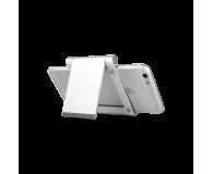 Unitek Stand do smartfonów i tabletów - 385725 - zdjęcie 3
