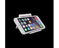 Unitek Stand do smartfonów i tabletów - 385725 - zdjęcie 5