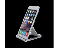 Unitek Stand do smartfonów i tabletów - 385725 - zdjęcie 4