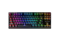 MODECOM Volcano Lanparty RGB (Outemu Brown)