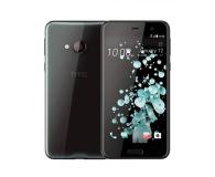 HTC U Ultra LTE biały+ U Play 32GB czarny - 385577 - zdjęcie 7