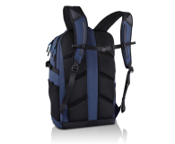 """Dell Energy Backpack 15"""" - 380441 - zdjęcie 3"""
