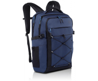 """Dell Energy Backpack 15"""" - 380441 - zdjęcie 2"""