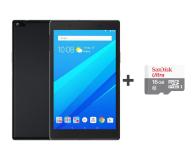 Lenovo TAB 4 8 APQ8017/2GB/32GB/Android 7.0 WiFi  - 386004 - zdjęcie 1