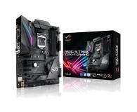 ASUS ROG STRIX Z370-F GAMING + MasterLiquid ML240L RGB - 433236 - zdjęcie 2