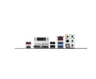 ASUS ROG STRIX Z370-F GAMING + MasterLiquid ML240L RGB - 433236 - zdjęcie 8