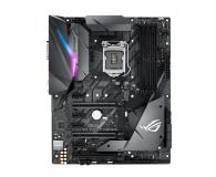 ASUS ROG STRIX Z370-F GAMING + MasterLiquid ML240L RGB - 433236 - zdjęcie 4