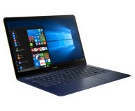 ASUS ZenBook 3 Deluxe UX490 i7-8550U/16GB/512PCIe/Win10 - 385113 - zdjęcie 3