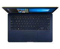 ASUS ZenBook 3 Deluxe UX490 i7-8550U/16GB/512PCIe/Win10 - 385113 - zdjęcie 5