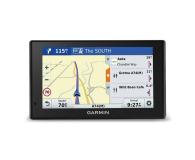 "Garmin DriveSmart 51 LMT-D 5"" Europa Wi-Fi - 385820 - zdjęcie 1"