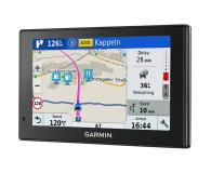 "Garmin DriveSmart 51 LMT-D 5"" Europa Wi-Fi - 385820 - zdjęcie 3"