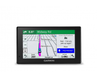 "Garmin DriveSmart 51 LMT-S 5"" Europa Wi-Fi - 385819 - zdjęcie 1"