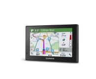 "Garmin DriveSmart 51 LMT-S 5"" Europa Wi-Fi - 385819 - zdjęcie 2"