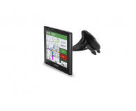 "Garmin DriveSmart 51 LMT-S 5"" Europa Wi-Fi - 385819 - zdjęcie 4"